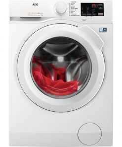 AEG L6FB7ECO ProSense - Wasmachinedeal - laagste prijs