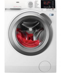 AEG L6FBMAXI - Wasmachinedeal - laagste prijs
