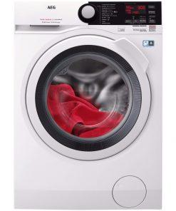 AEG L7FBE86W - Wasmachinedeal - laagste prijs