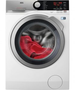 AEG L7FE06ES - Wasmachinedeal - laagste prijs