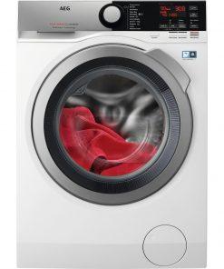 AEG L7FE96ES - Wasmachinedeal - laagste prijs