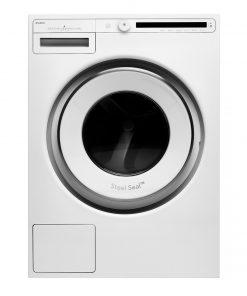 ASKO W2086C.W/2 - Wasmachinedeal - laagste prijs