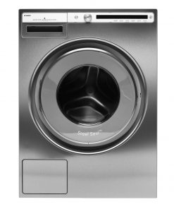 ASKO W4086C.S/2 - Wasmachinedeal - laagste prijs