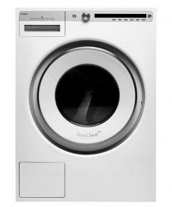 ASKO W4096R.W/2 - Wasmachinedeal - laagste prijs