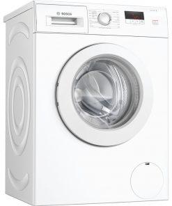 Bosch WAJ28071NL - Wasmachinedeal - laagste prijs