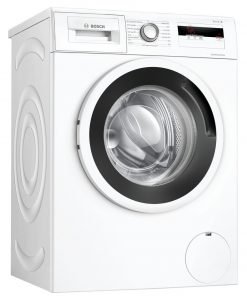 Bosch WAN28005NL - Wasmachinedeal - laagste prijs