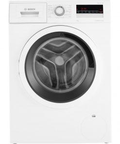Bosch WAN28275NL - Wasmachinedeal - laagste prijs