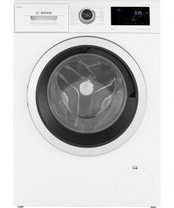 Bosch WAU28P00NL i-DOS - Wasmachinedeal - laagste prijs