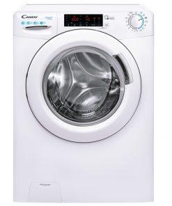 Candy Smart CS 1410TXME/1-S - Wasmachinedeal - laagste prijs