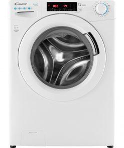 Candy Smart CS 147TXME/1-S - Wasmachinedeal - laagste prijs