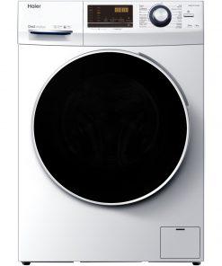 Haier HW80-B14636N - Wasmachinedeal - laagste prijs