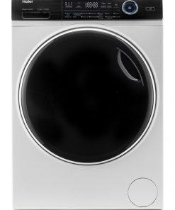 Haier HW80-B14979 - Wasmachinedeal - laagste prijs