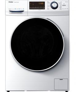 Haier HW80-B16636 - Wasmachinedeal - laagste prijs