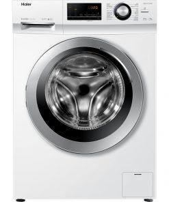 Haier HW80-BP14636N - Wasmachinedeal - laagste prijs
