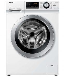 Haier HW80-BP16636N - Wasmachinedeal - laagste prijs