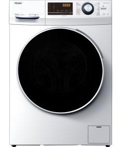 Haier HW90-B14636N - Wasmachinedeal - laagste prijs