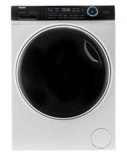 Haier HW90-B14979 I-Pro Series 7 - Wasmachinedeal - laagste prijs