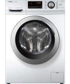 Haier HW90-BP14636N - Wasmachinedeal - laagste prijs