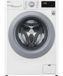LG FH4J5TN8E Direct Drive - Wasmachinedeal - laagste prijs