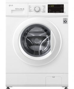 LG GC3M108N3 Direct Drive - Wasmachinedeal - laagste prijs
