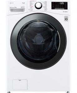 LG LC1R7N2 TurboWash 59 - Wasmachinedeal - laagste prijs
