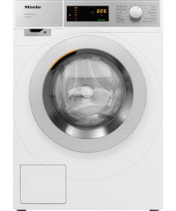 Miele PWM 300 - Wasmachinedeal - laagste prijs