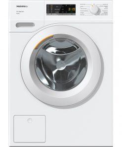 Miele WSA 033 WCS - Wasmachinedeal - laagste prijs