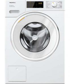 Miele WSD 323 WCS PowerWash 2.0 - Wasmachinedeal - laagste prijs