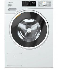 Miele WSF 363 WCS PowerWash 2.0 - Wasmachinedeal - laagste prijs