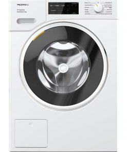 Miele WSG 363 WCS PowerWash 2.0 - Wasmachinedeal - laagste prijs
