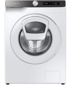 Samsung WW70T554ATT AddWash - Wasmachinedeal - laagste prijs