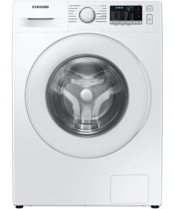 Samsung WW70TA049TE EcoBubble - Wasmachinedeal - laagste prijs