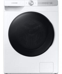 Samsung WW80T734ABH QuickDrive - Wasmachinedeal - laagste prijs