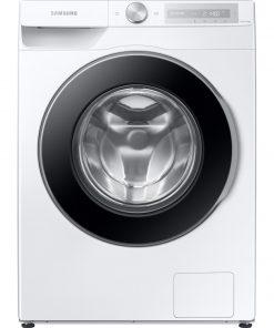 Samsung WW90T636ALH Autodose - Wasmachinedeal - laagste prijs