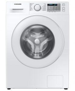 Samsung WW91TA049TH/EN - Wasmachinedeal - laagste prijs