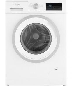 Siemens WM14N075NL - Wasmachinedeal - laagste prijs
