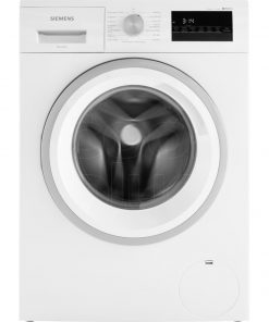 Siemens WM14N205NL - Wasmachinedeal - laagste prijs