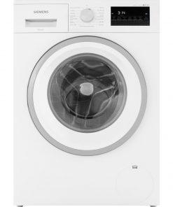 Siemens WM14N275NL - Wasmachinedeal - laagste prijs