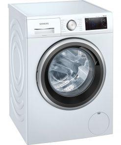 Siemens WM14UP70NL intelligentDosing - Wasmachinedeal - laagste prijs