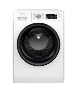 Whirlpool FFBBE 8638 BEV F - Wasmachinedeal - laagste prijs