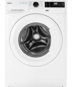 Zanussi ZWFN146TW - Wasmachinedeal - laagste prijs