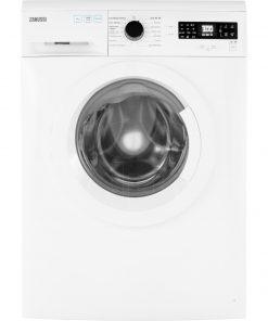 Zanussi ZWFN742TW - Wasmachinedeal - laagste prijs