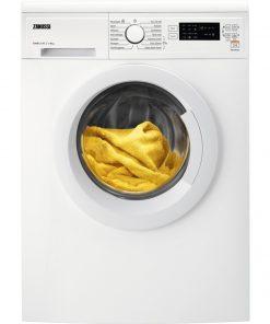 Zanussi ZWFN8240 - Wasmachinedeal - laagste prijs