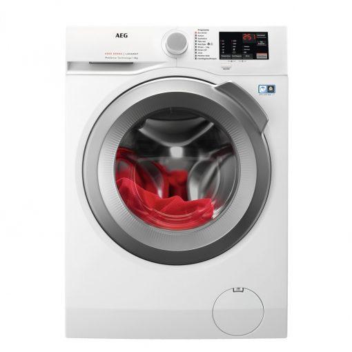 AEG L6FBJEANS ProSense - Wasmachinedeal - laagste prijs