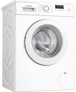 Bosch WAJ28001NL - Wasmachinedeal - laagste prijs