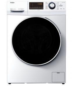 Haier HW80-B16636N - Wasmachinedeal - laagste prijs