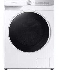 Samsung WW10T734AWH Autodose - Wasmachinedeal - laagste prijs
