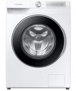 Samsung WW80T636ALH Autodose - Wasmachinedeal - laagste prijs
