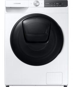 Samsung WW90T754ABT QuickDrive - Wasmachinedeal - laagste prijs