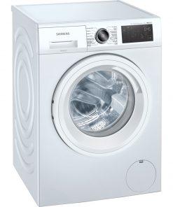 Siemens WM14LPHEFG intelligentDosing - Wasmachinedeal - laagste prijs